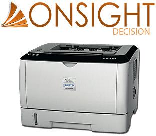 MICR, MICR Printers, MICR Toner, Check Printers, IRD Printer